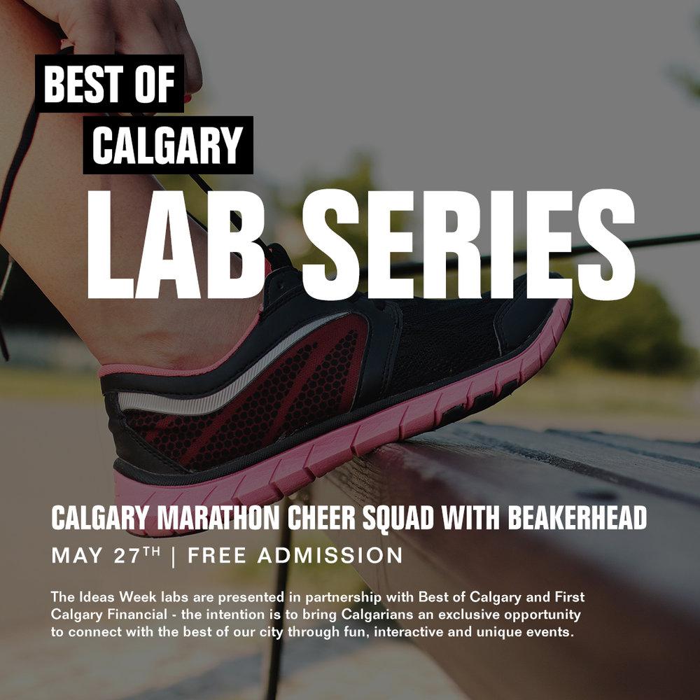 BOC-LAB SERIES-Marathon-IG 1.jpg