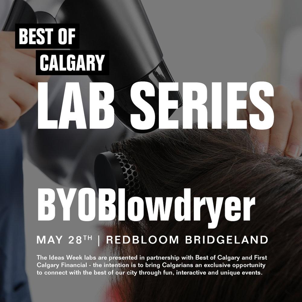 BOC-LAB+SERIES-IG-BOYBlowdryer+1.jpg