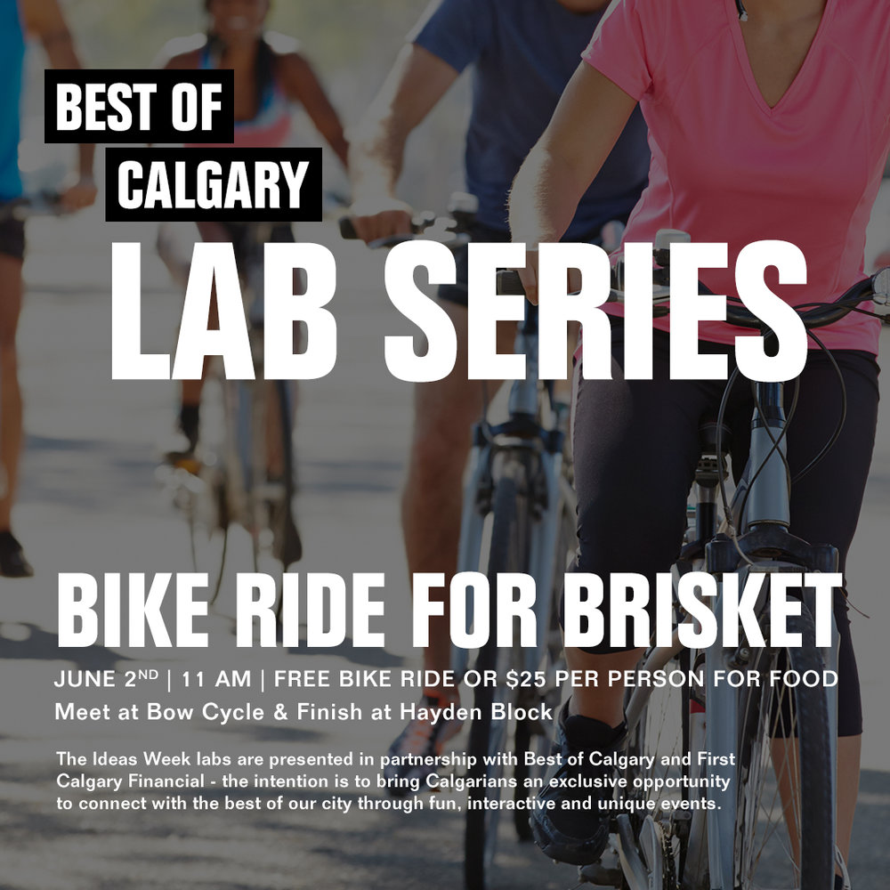 BOC-LAB+SERIES-Bike-IG+1.jpg