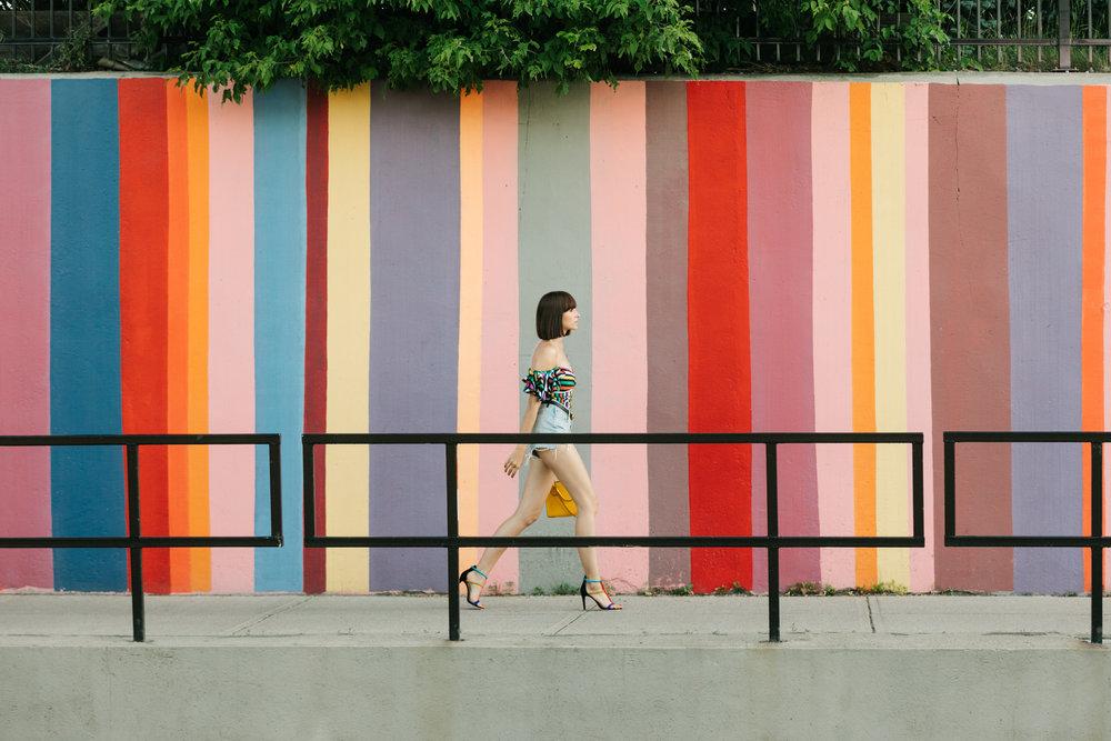 Ania B mural 2017.jpg
