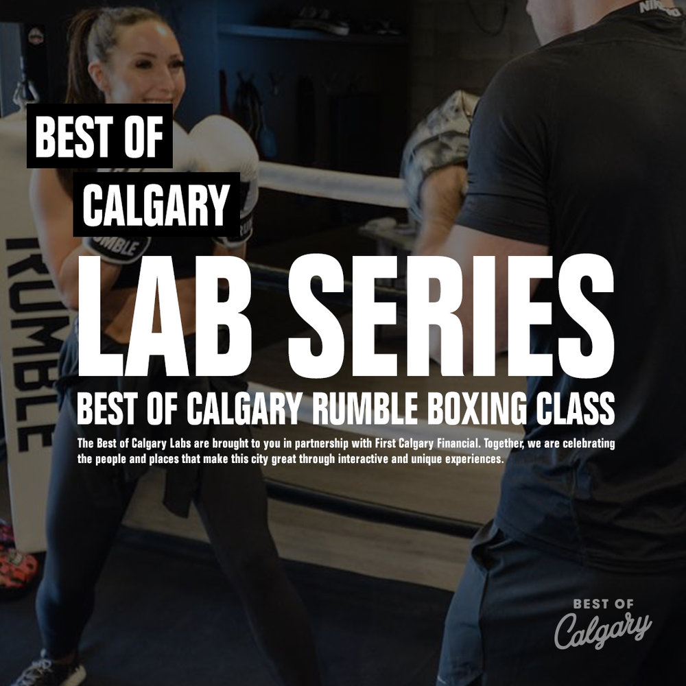 BOC-LAB SERIES-IG RumbleBox.jpg
