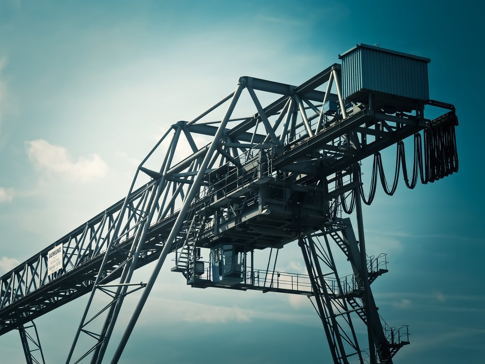 construction-crane-harbor-257768.jpg