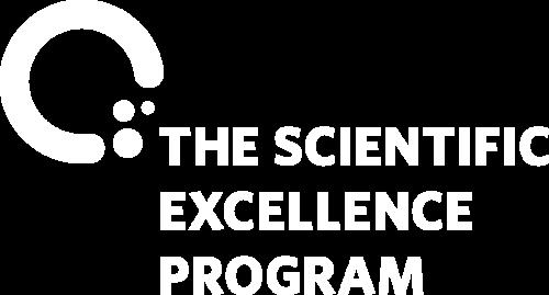 SEP_Logo_NEG.png