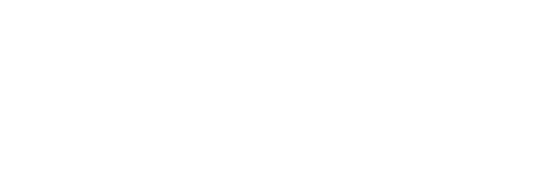 LGG_powered_logo_TM_NEG.png