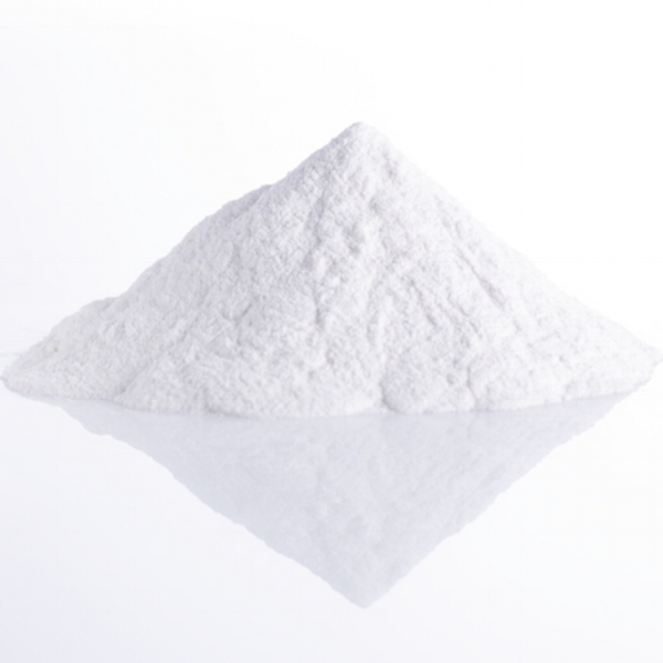 POWDER - Used in infant formula*, for instance