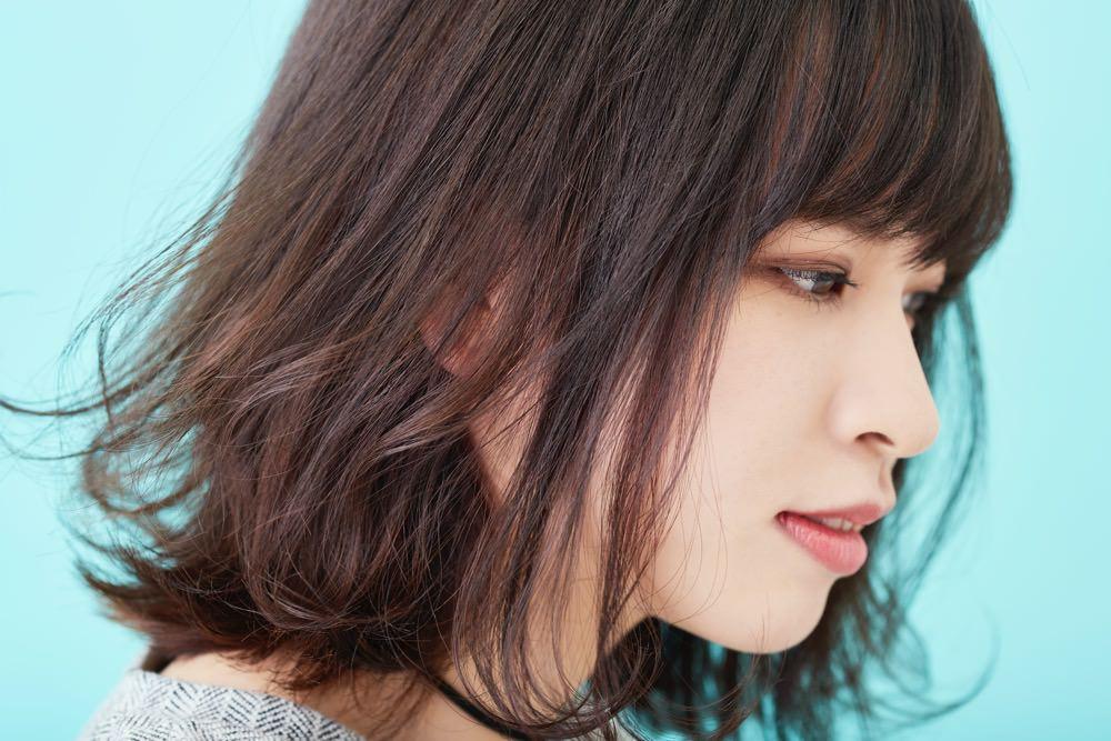 BIGGEST JAPANESE HAIR SALON    IN SINGAPORE