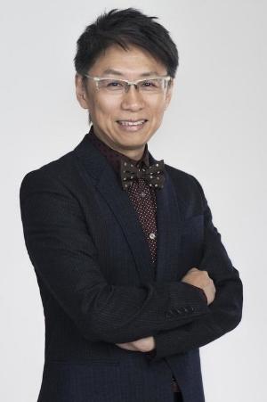 Naoki+Yoshihara+(1).jpg