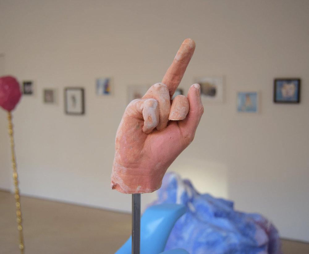 sean-heather-artist-studio-sculpture-hands-self-portrait-artwork-art-show-exhibitions-artists.jpeg
