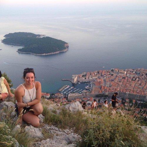 Croatia+Ruth.jpg