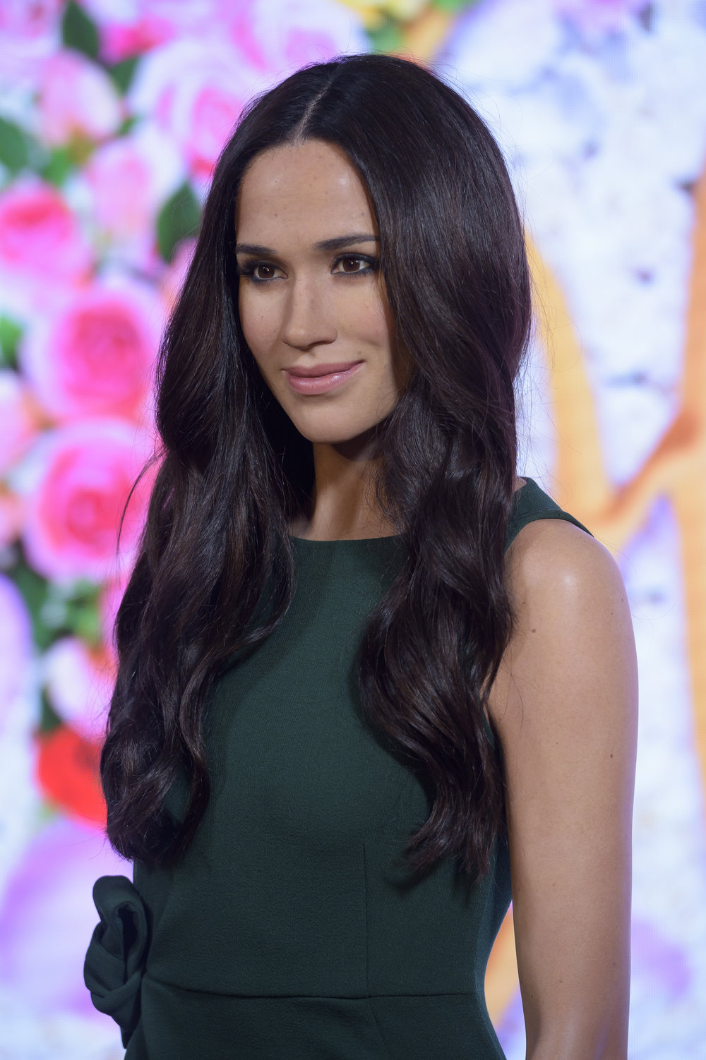 The Markle Sparkle arrives at Madame Tussauds London - 09.05 (4).jpg