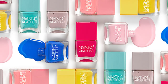 NailsInc_student_discount_image.jpg