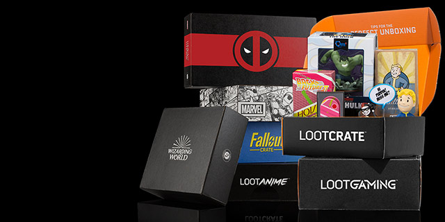 LootCrate_student_discount_image.jpg