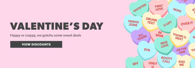 Valentines_Desktop_Carousel1 (4).jpg