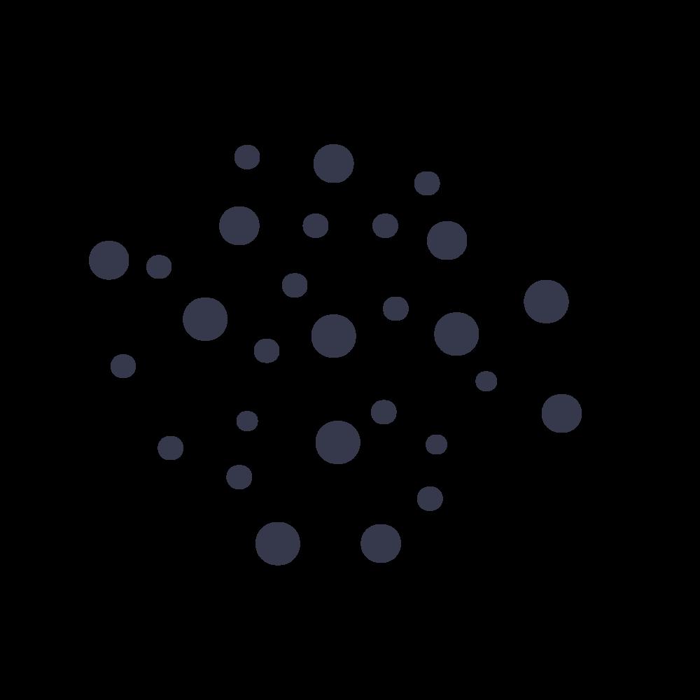 dots_plain.png