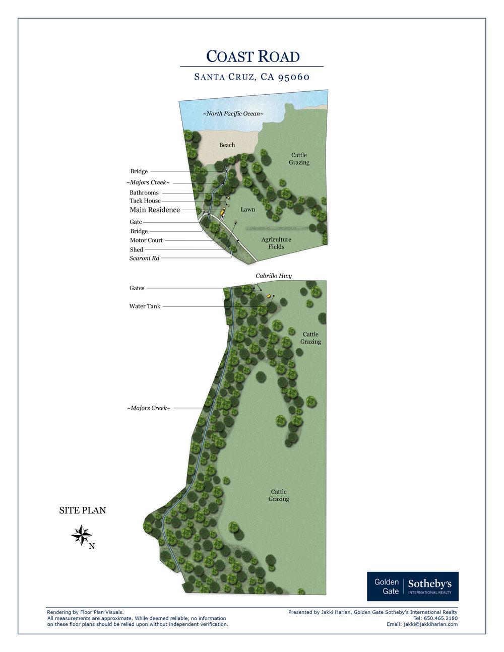 coastroad-siteplan-a-edited.jpg