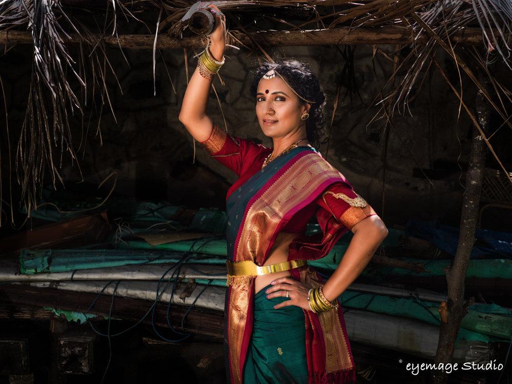 Radhika 1