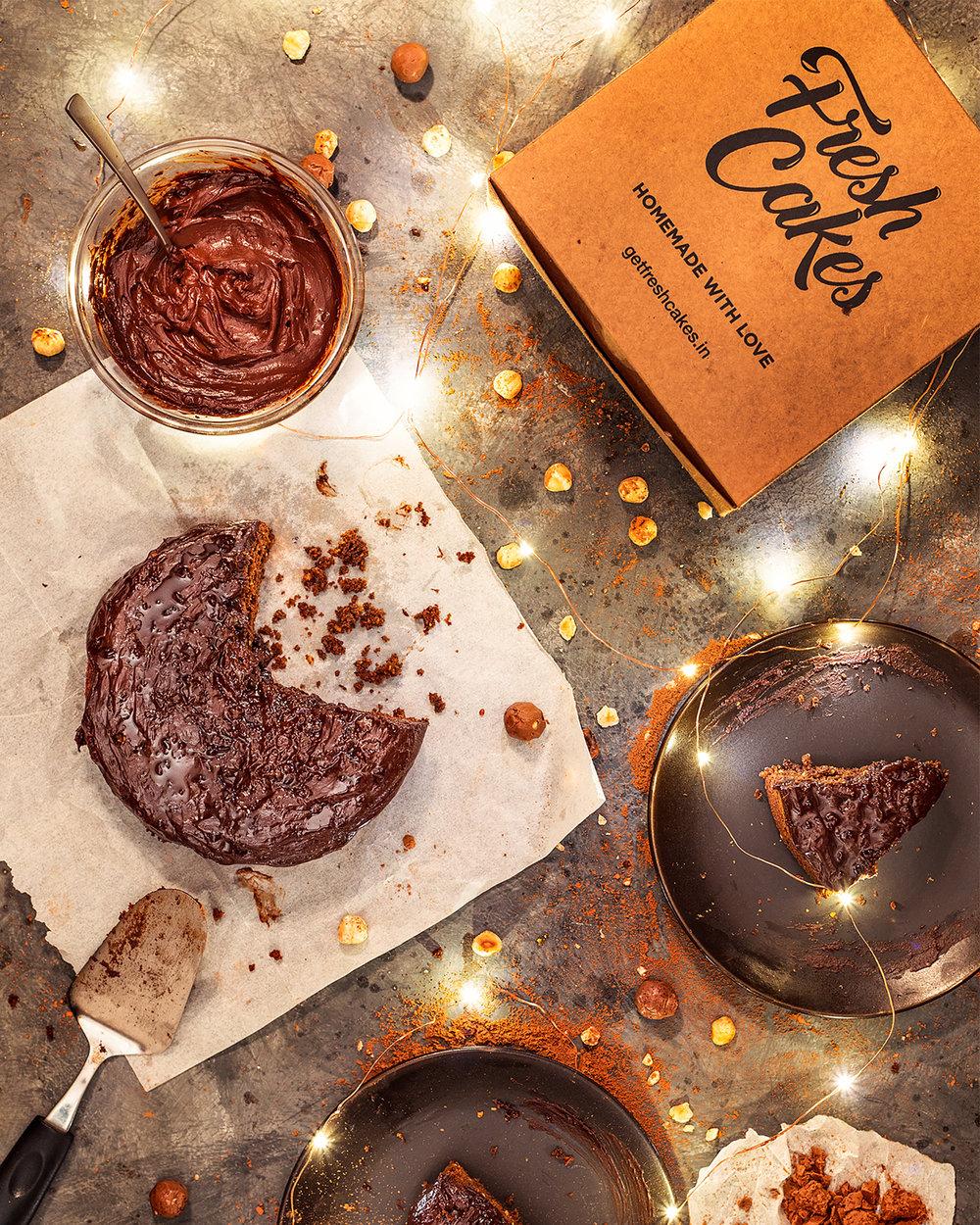 Fresh Cakes  (1).jpg