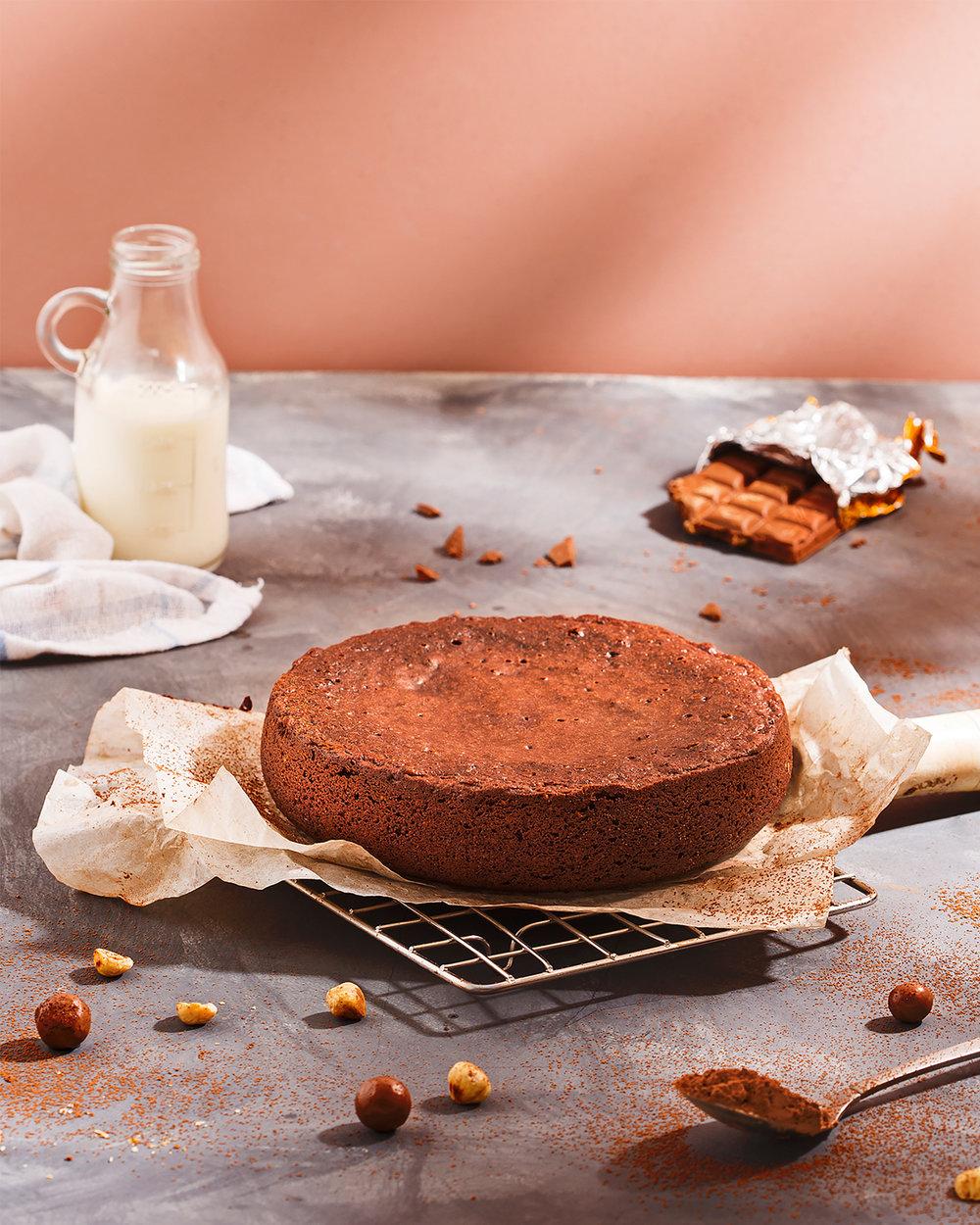 Fresh Cakes  (3).jpg