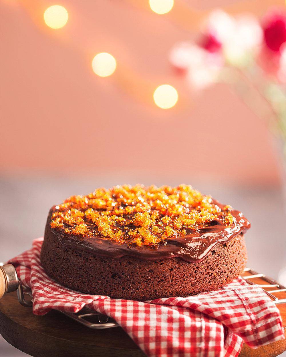 Fresh Cakes  (5).jpg