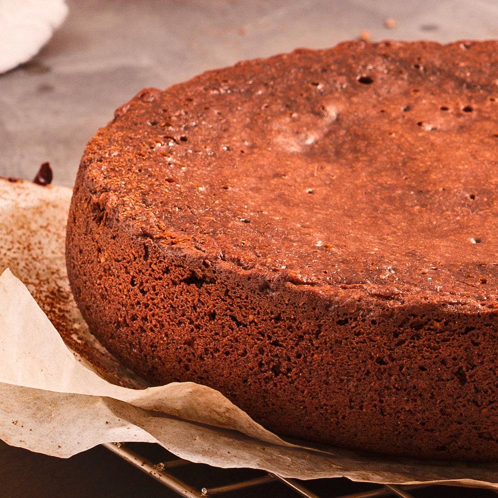 Fresh Cakes  (8).jpg