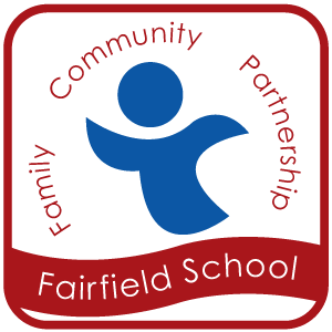 Fairfield School, Batley