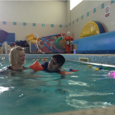 Hydrotherapy4.png