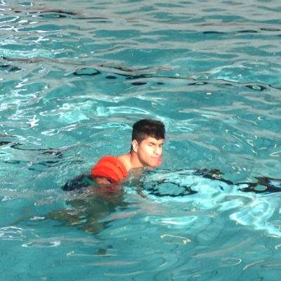 swim-3.png