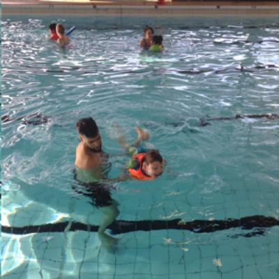 swim-4.png
