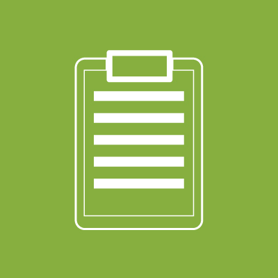 Staff Fair Processing Notice