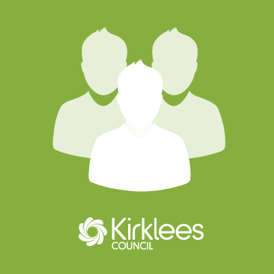 Kirklees Adult Safeguarding Procedure