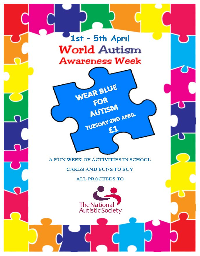 AUTISM WEEK 2019 WEBSITE.jpg
