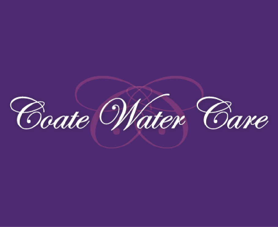 Coate-Water-Care.png