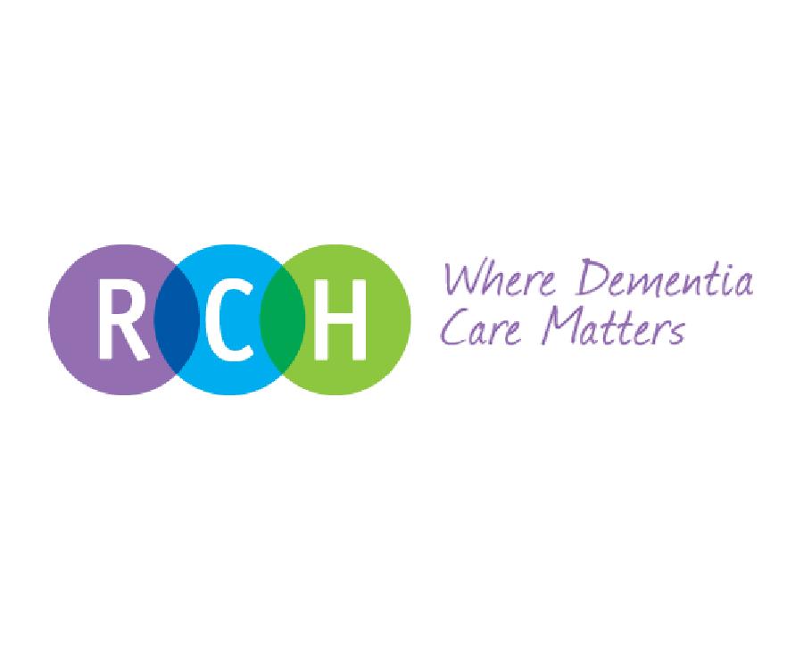 RCH-Dementia-.png