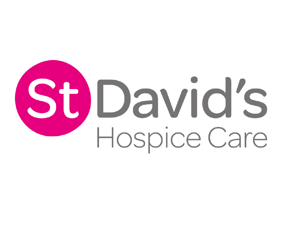 St-Davids-Hospice-Care.png