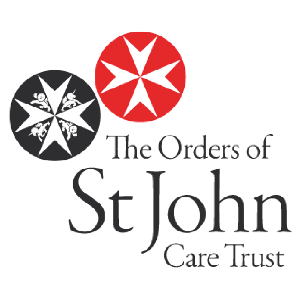 The-Orders-of-St-John-Care.png