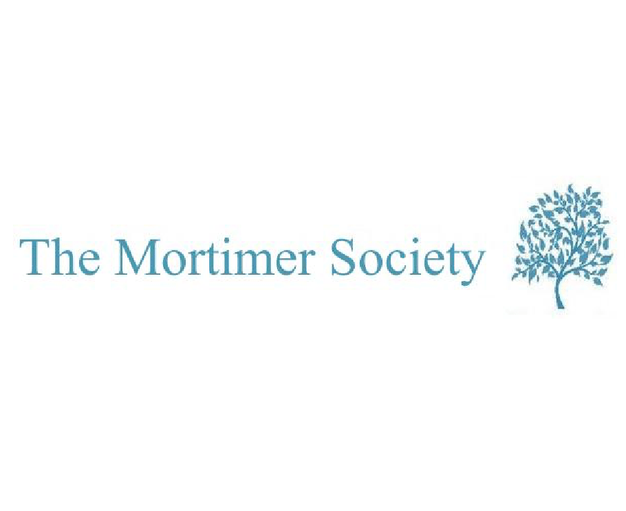 The-Mortimer-Society.png
