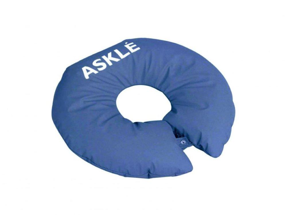 Circular-Cushion.jpg