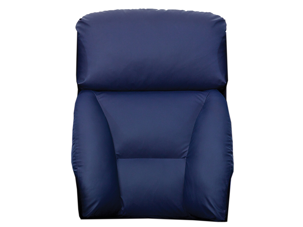 OSKA® Pressure Care Seating_OSKA Regis Pressure Care Seating_Lateral cushion
