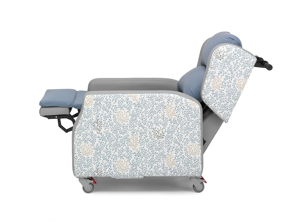 recline_website.jpg