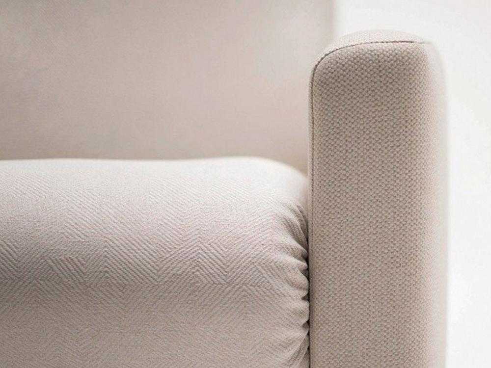 OSKA® Pressure Care Seating Ophelia comfortable and stylish