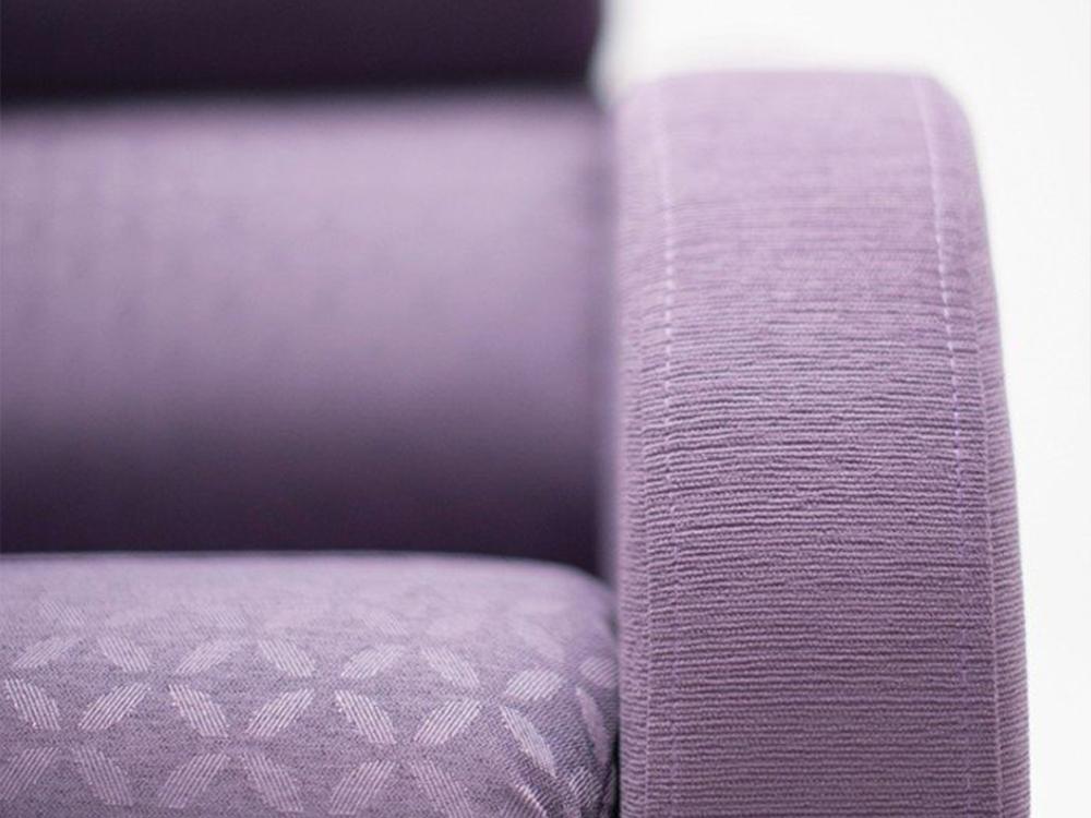 OSKA® Pressure Care Seating Eleanor Comfort
