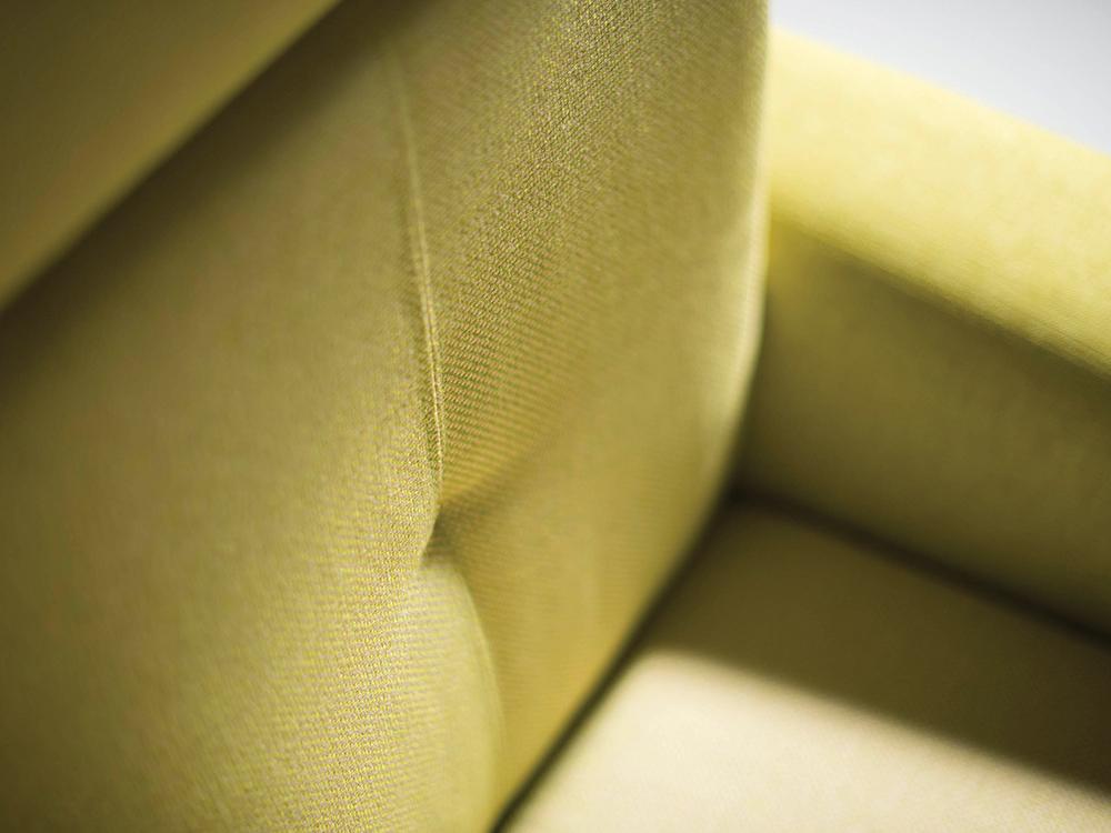 OSKA® Pressure Care Seating_OSKA Alice Pressure Care Seating_Comfortable and stylish