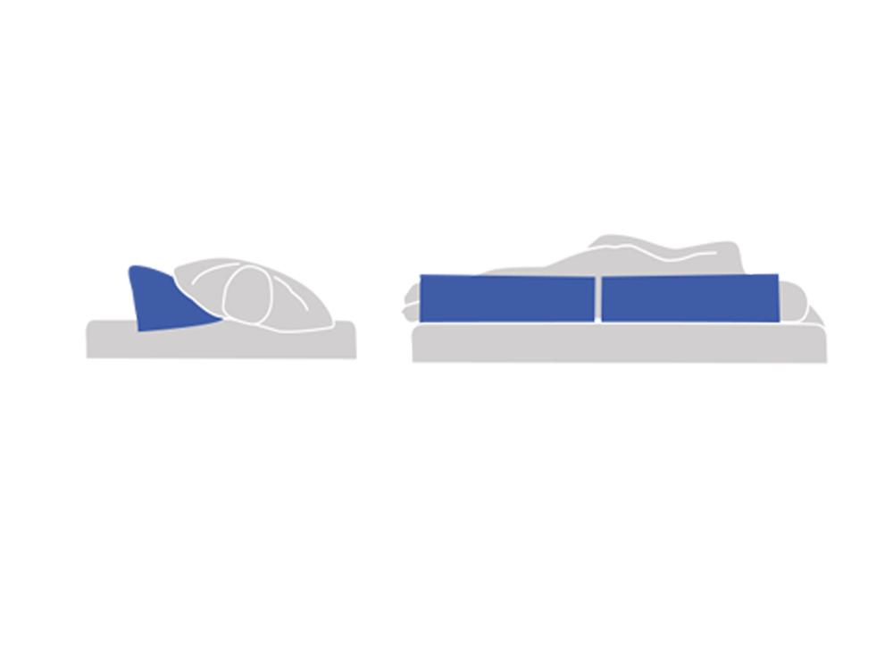 position 2.jpg