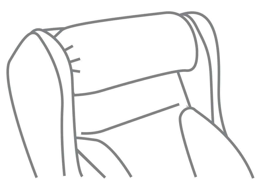 Head roll