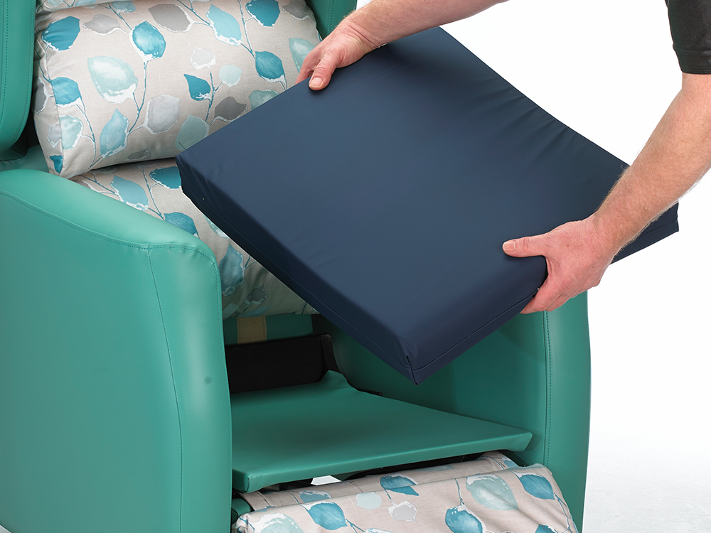 interchangeable cushion.jpg