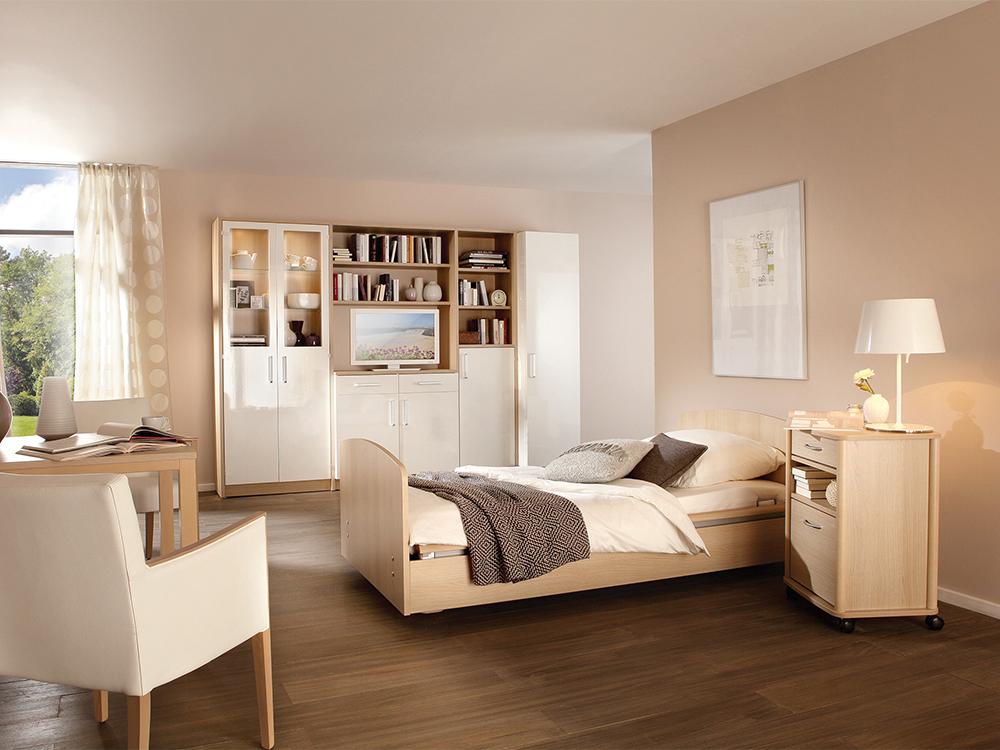 room scene sentida 5.jpg