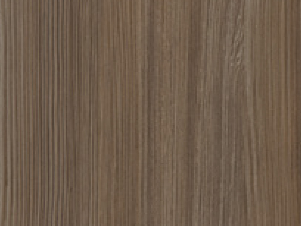 Pinie Suomi brown