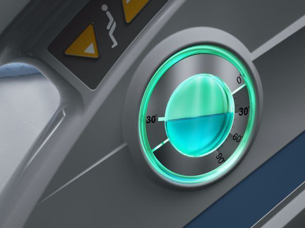 indicator website.jpg