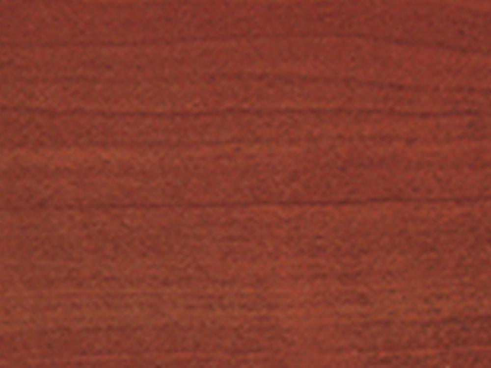 Frutier ambre