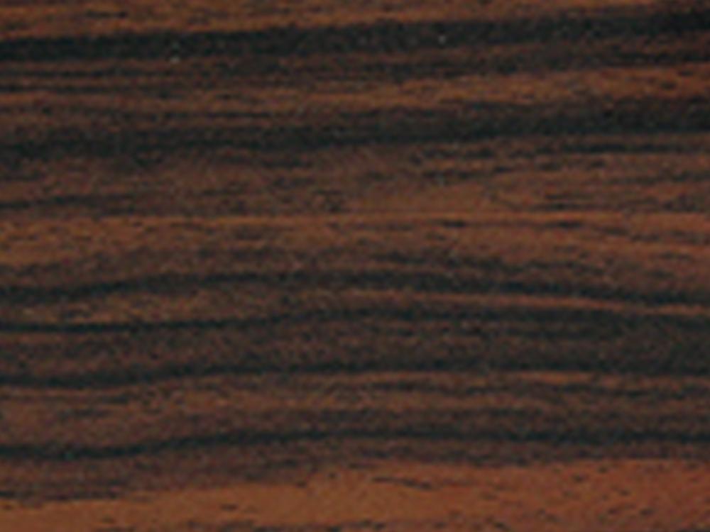 Zebra moka